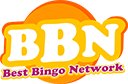 Best Bingo Network logo