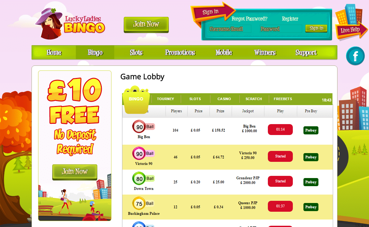 free online casino no deposit required find casino games