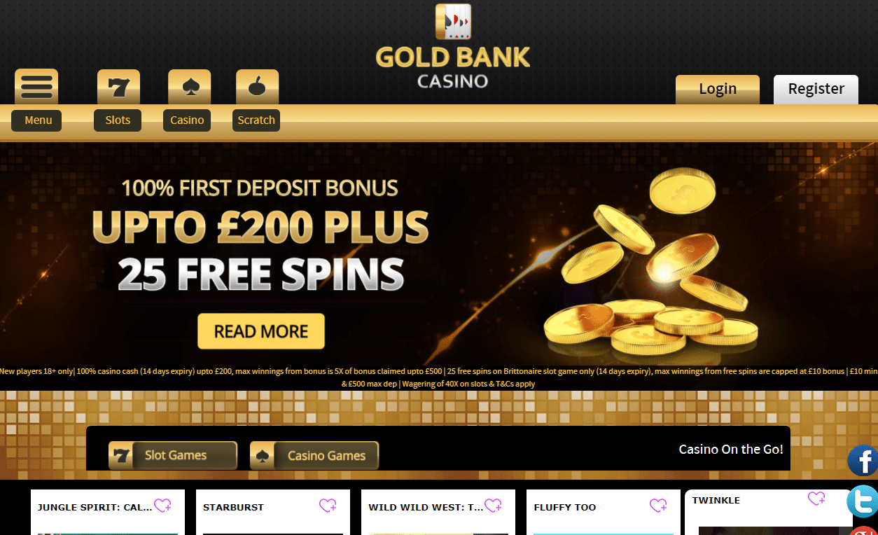 Top 20 casino websites dsm-iv criteria for gambling addiction