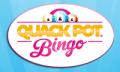 Virtual roulette wheel free